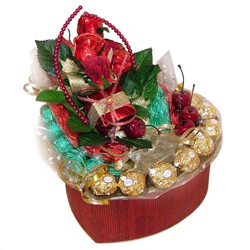 Gift Baskets Flower Mound Tx : Color me mine flower mound texas artificial bouquets